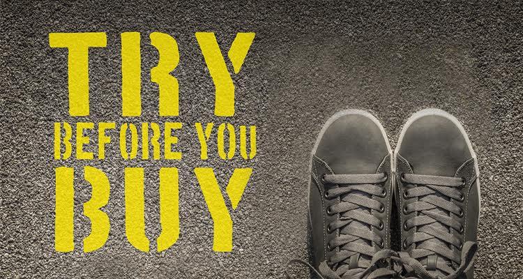 confianza entre agencias y anunciantes try and buy