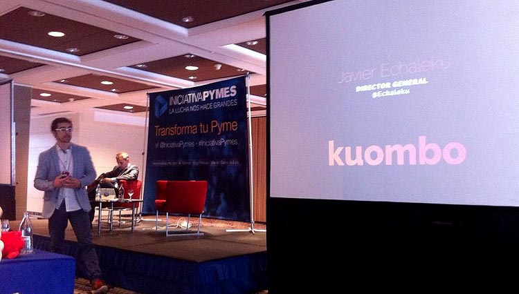 ponencia-plataformas-ecommerce-iniciativa-pymes-echaleku
